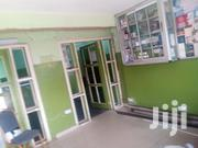 Office Space for Rent | Commercial Property For Rent for sale in Greater Accra, Osu