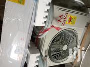 Formidable New Zara 1.5 Hp Split~AC | Home Appliances for sale in Greater Accra, Accra new Town