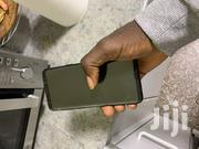 Samsung Galaxy S9 64 GB   Mobile Phones for sale in Greater Accra, Dzorwulu