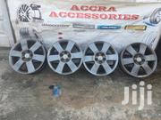Corolla Rim 15 | Vehicle Parts & Accessories for sale in Greater Accra, Ga South Municipal