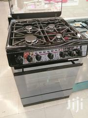 Discounted Kaiser 4 Burner Gas Cooker | Kitchen Appliances for sale in Greater Accra, Tema Metropolitan