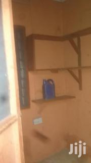 Single Room With Porch For Rent | Houses & Apartments For Rent for sale in Greater Accra, Achimota