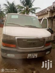 GMC For Sale | Buses & Microbuses for sale in Greater Accra, Ga South Municipal