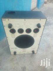 Home Theatre Base | Audio & Music Equipment for sale in Greater Accra, Odorkor