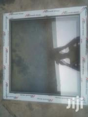 Glass Showcase   Home Accessories for sale in Greater Accra, Odorkor
