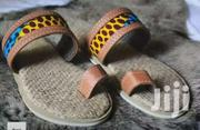 Unisex Slippers | Shoes for sale in Greater Accra, Kwashieman