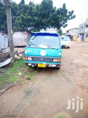Nissan TD Urvan | Heavy Equipments for sale in Greater Accra, Adenta Municipal