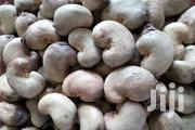 Raw Cashew Nuts Exporter | Feeds, Supplements & Seeds for sale in Greater Accra, Tema Metropolitan