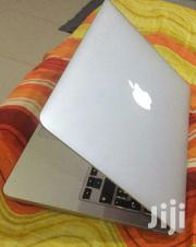 New Laptop Apple MacBook Pro 8GB Intel Core i7 SSD 500GB | Laptops & Computers for sale in Greater Accra, Ga West Municipal