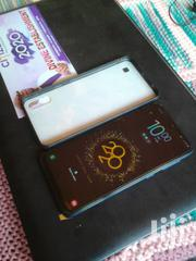 Samsung A10 32 GB Blue | Mobile Phones for sale in Greater Accra, Teshie-Nungua Estates
