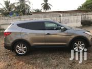 Hyundai Santa Fe 2013 | Cars for sale in Greater Accra, Tema Metropolitan