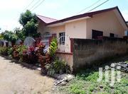 3 Bedrooms House For Sale At Atasomanso | Houses & Apartments For Sale for sale in Ashanti, Kumasi Metropolitan