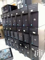 Desktop Computer Dell 16GB Intel Core i7 HDD 1T | Laptops & Computers for sale in Greater Accra, Kwashieman