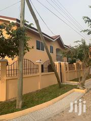 3-bedroom House At NTHC Estates, Adjiriganor To Let   Houses & Apartments For Rent for sale in Greater Accra, East Legon