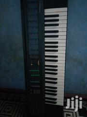 Casio Ct-420 | Musical Instruments & Gear for sale in Greater Accra, Nungua East