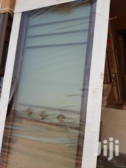 Washroom Door | Doors for sale in Greater Accra, Kwashieman
