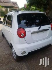 Daewoo Matiz 2009 Automatic | Cars for sale in Greater Accra, South Shiashie