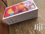 New Tecno Camon 12 Pro 64 GB | Mobile Phones for sale in Greater Accra, Cantonments