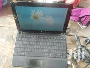 Laptop HP 2GB Intel Atom HDD 350GB | Laptops & Computers for sale in Greater Accra, Teshie-Nungua Estates