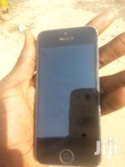 Apple iPhone 5 16 GB Black | Mobile Phones for sale in Greater Accra, Odorkor
