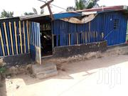 Drinking Spot Forsale | Commercial Property For Sale for sale in Greater Accra, Kwashieman