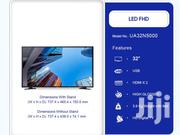Samsung 32 Inch(Satellite And Digital) Led Television | TV & DVD Equipment for sale in Greater Accra, Accra new Town