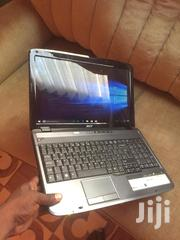 Laptop Acer Aspire 5735Z 3GB Intel Core 2 Duo HDD 250GB   Laptops & Computers for sale in Central Region, Cape Coast Metropolitan