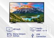 40 Inches_samsung_satellite_digital_audio Out Led TV | TV & DVD Equipment for sale in Greater Accra, Airport Residential Area