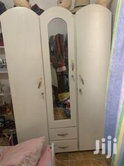 A Nice Used Wardrobe | Furniture for sale in Greater Accra, East Legon