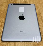 Apple iPad mini 3 64 GB Gray | Tablets for sale in Greater Accra, Cantonments