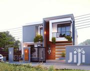 Architectural Designs And Building Construction And Consultancy Expect | Building & Trades Services for sale in Greater Accra, Accra Metropolitan