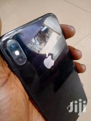 Apple iPhone XS Max 512 GB Black | Mobile Phones for sale in Brong Ahafo, Sunyani Municipal