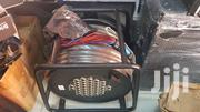 32cl Audio Link | Audio & Music Equipment for sale in Greater Accra, Zongo