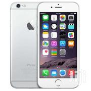 iPhone 6 64gig | Mobile Phones for sale in Greater Accra, Teshie-Nungua Estates