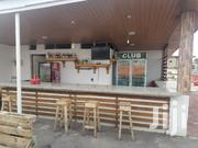 Rooftop Restaurant/Bar For Rent | Commercial Property For Rent for sale in Greater Accra, Tesano
