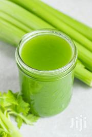 Celery Juice | Meals & Drinks for sale in Greater Accra, East Legon