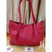 Shoulder Bag | Bags for sale in Greater Accra, Cantonments