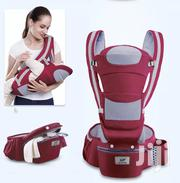 Babies Carrier | Babies & Kids Accessories for sale in Greater Accra, Ga South Municipal