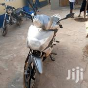 Haojue DK150S HJ150-30A 2018 White | Motorcycles & Scooters for sale in Northern Region, Savelugu-Nanton