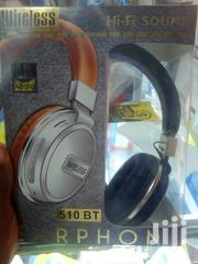 Wirless Bluetooth Headphone | Headphones for sale in Greater Accra, Kokomlemle