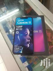 Tecno CAMON 11 32gig Brand New In Box | Clothing Accessories for sale in Greater Accra, Osu