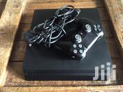 PS4 Slim With Fifa 20 | Video Games for sale in Greater Accra, Accra Metropolitan