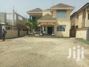 5 Bedroom House For Sale At East Legon | Houses & Apartments For Rent for sale in Greater Accra, North Kaneshie