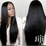 Quality Human Hair for Sale Near You | Hair Beauty for sale in Greater Accra, Teshie-Nungua Estates