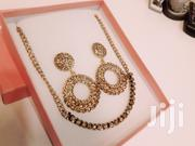 Choker Necklace | Jewelry for sale in Greater Accra, Achimota