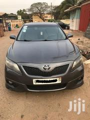 Toyota Camry 2011 Gray | Cars for sale in Greater Accra, Tema Metropolitan