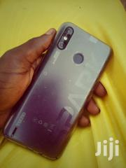 New Tecno Spark 4 Air 32 GB | Mobile Phones for sale in Greater Accra, Accra Metropolitan