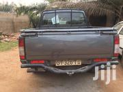 Nissan Hardbody | Heavy Equipments for sale in Greater Accra, Tema Metropolitan