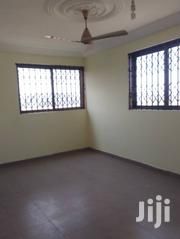 Big Chamber & Hall S/C Apartment | Houses & Apartments For Rent for sale in Greater Accra, Accra Metropolitan
