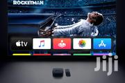 Apple Tv Setup | Computer & IT Services for sale in Greater Accra, Ga South Municipal